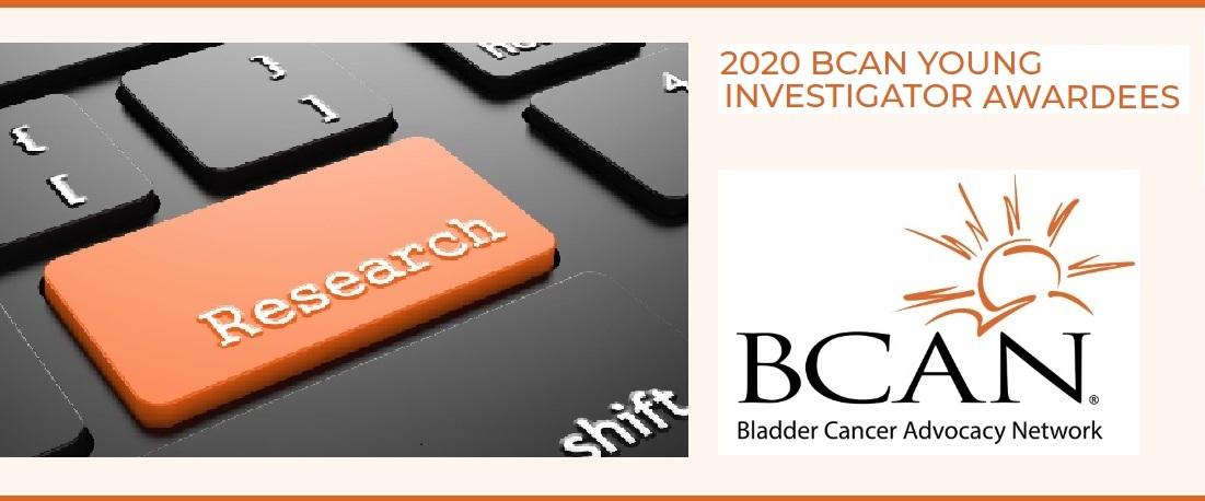 BCAN-awardees-2020 BLC6-2-mailing