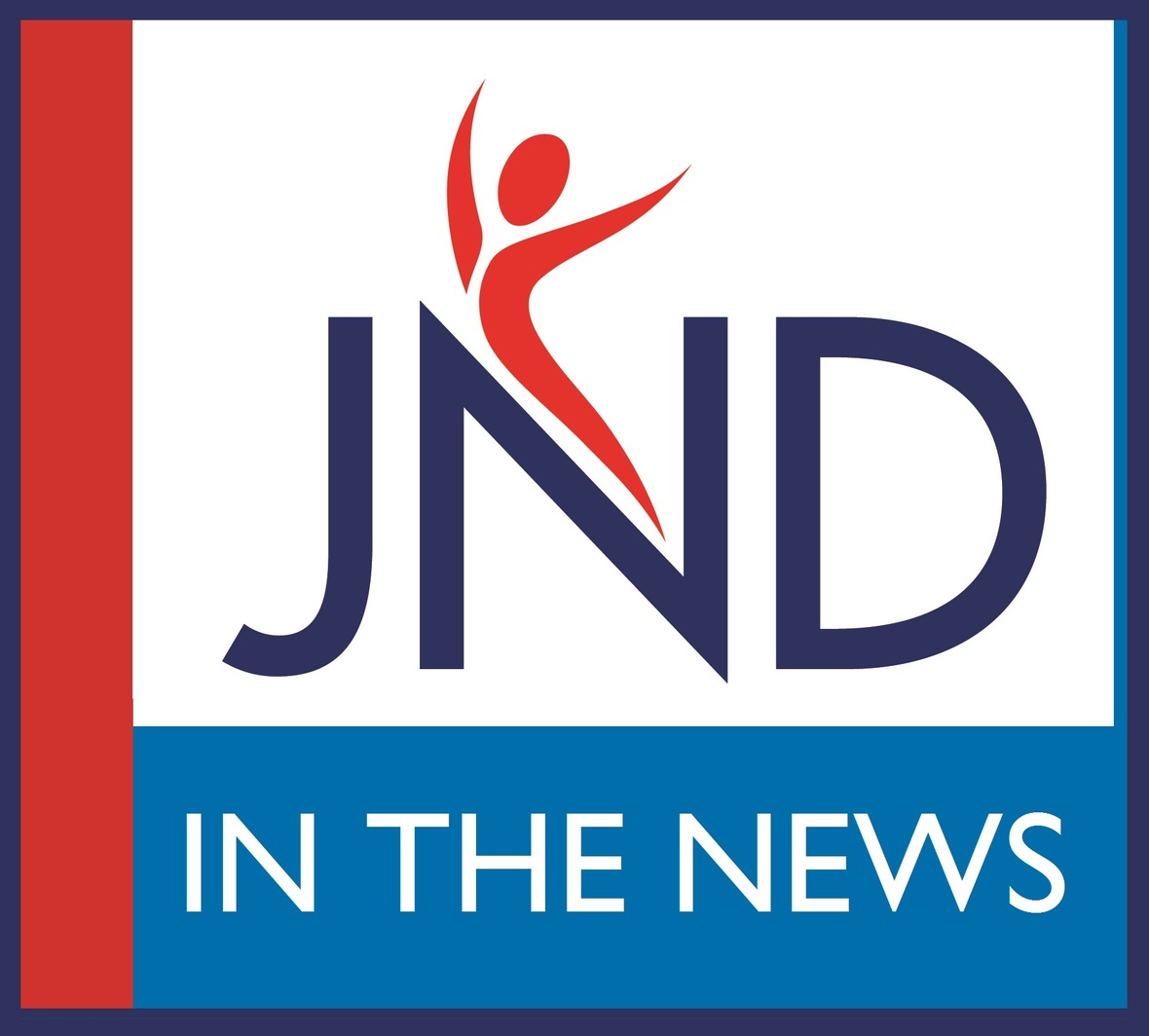 JND-in-the-news-banner