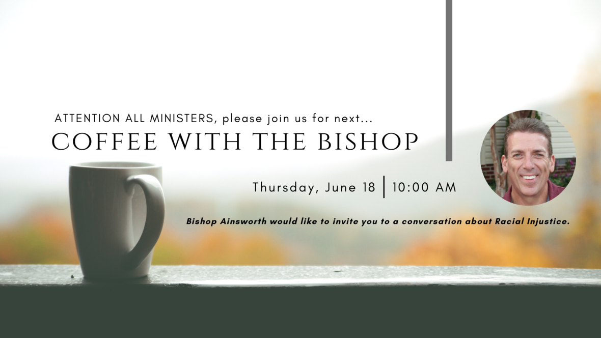 June 18 - Coffee with the Bishop-3