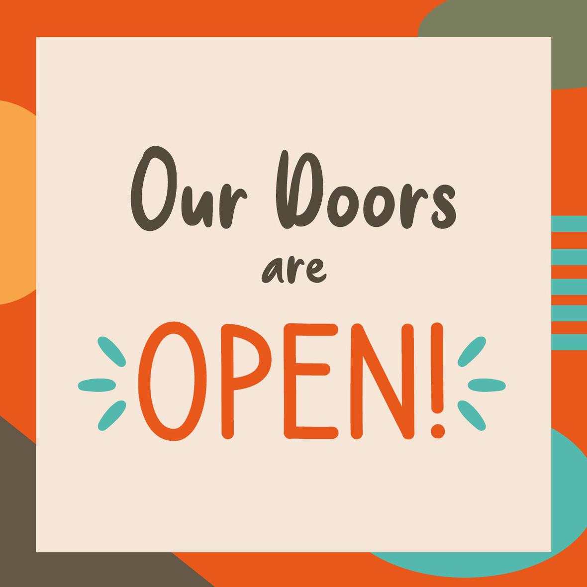 open-3