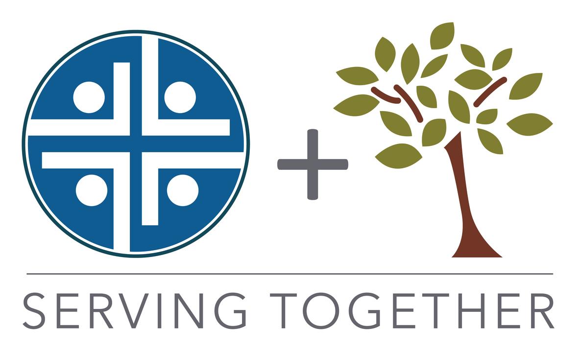 Serving Together Logo color-02