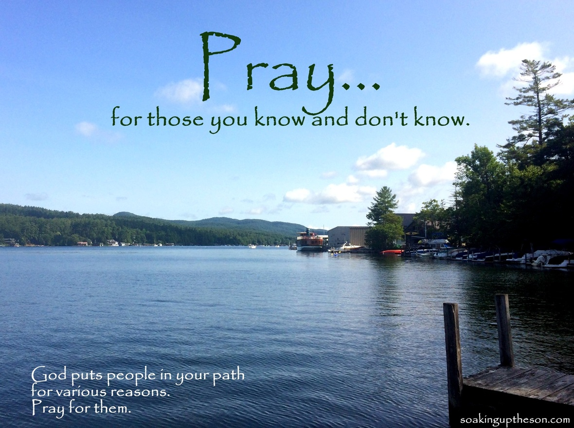 praying-for-those-i-dont-know