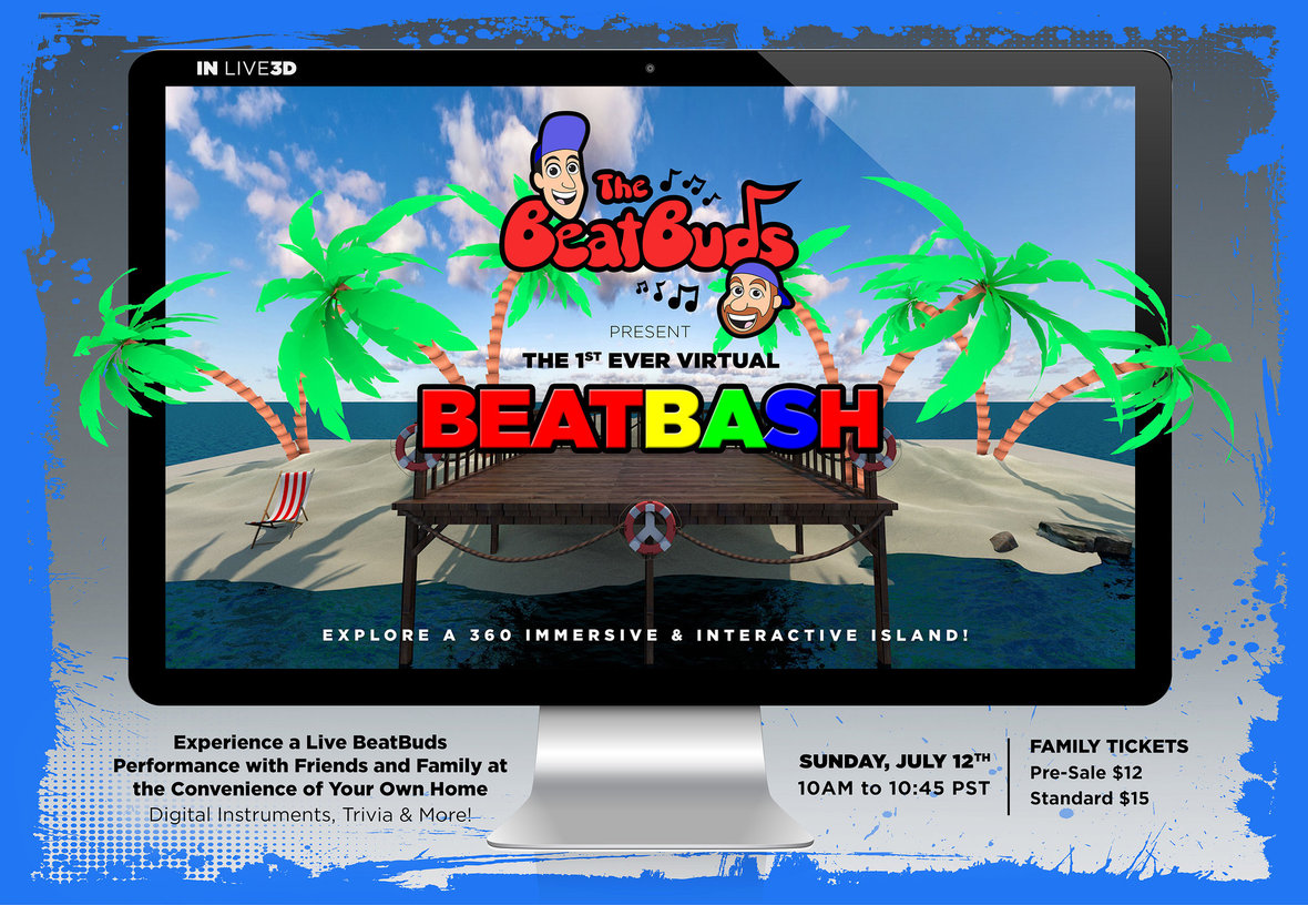 beatbash 2020 2image