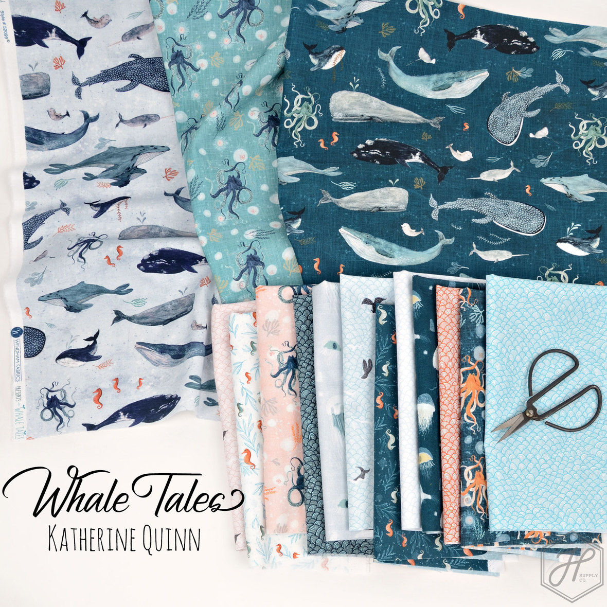 Whale-Tales-by-Katherine-Quinn-for-Windham-at-Hawthorne-Supply-Co