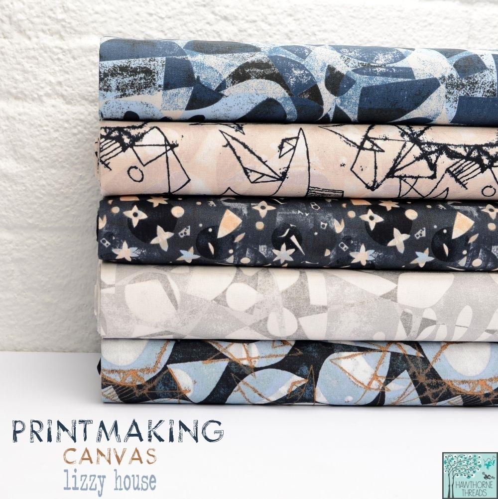 Printmaking Canvas Fabric.jpg