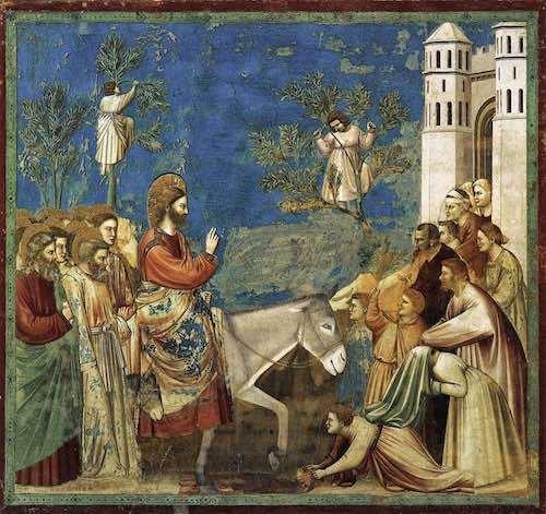 Pasion de Jesucristo 08  14