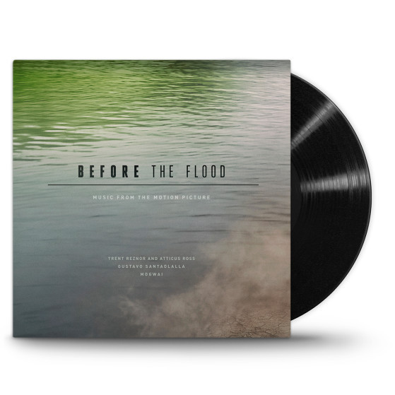 BeforeTheFlood Vinyl-white-559x559