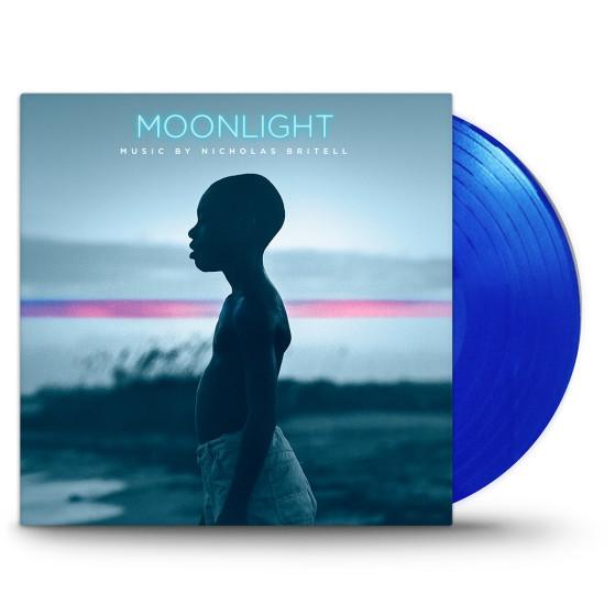 Moonlight TBlue 1200-559x559