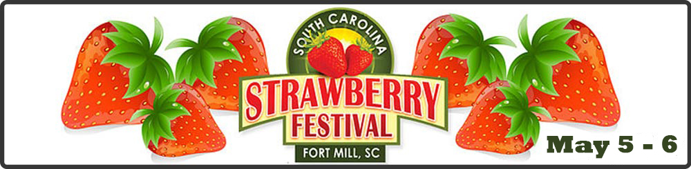 fort-mill-strawberry-festival-2017-ad