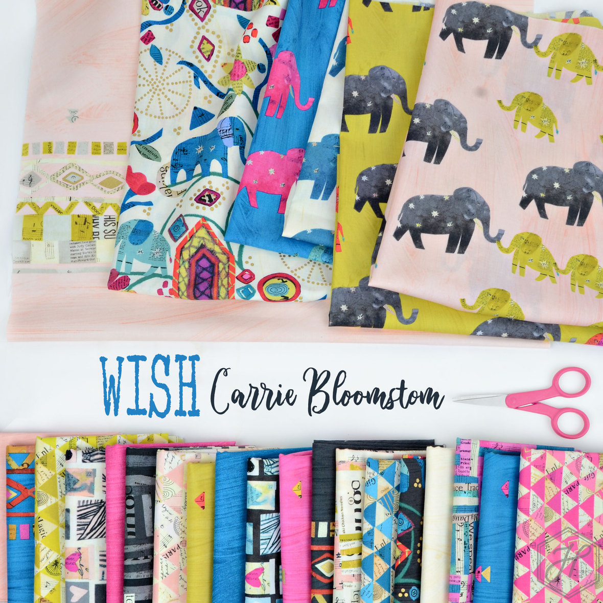 Wish-Fabric-Carrie-Bloomston