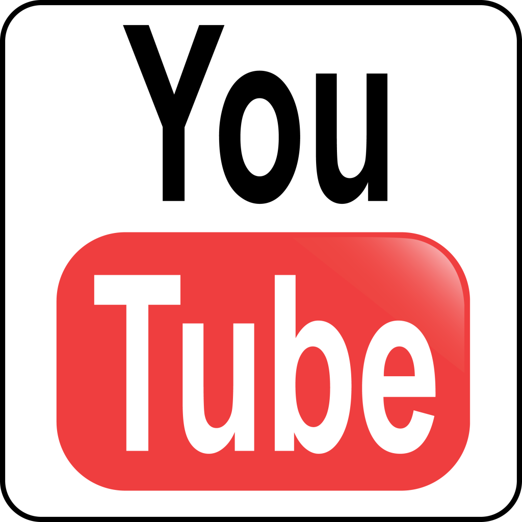 youtube-logo-square