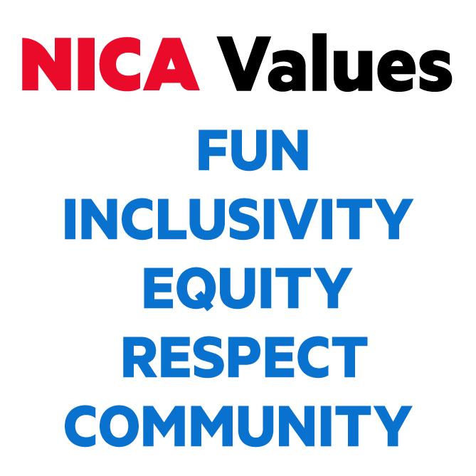 NICA-values-madmimi