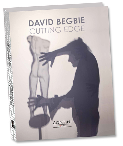 cutting-edge-book-sculpture-Begbie