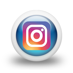 New Instagram round-logo2