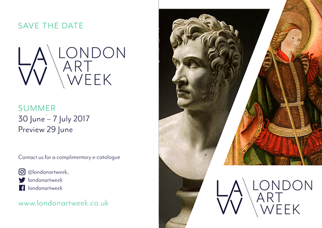 london-art-week-2017-invite-web