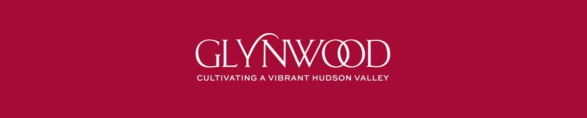 glynwood-logo