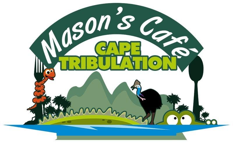 thumbnail Final-Logo