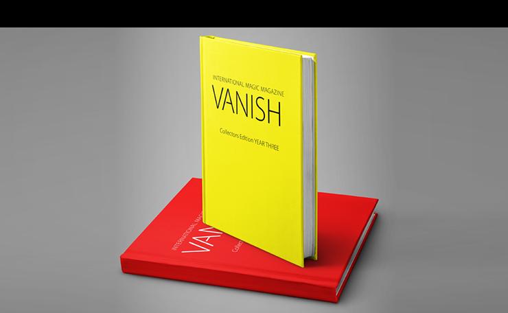 vanish1A