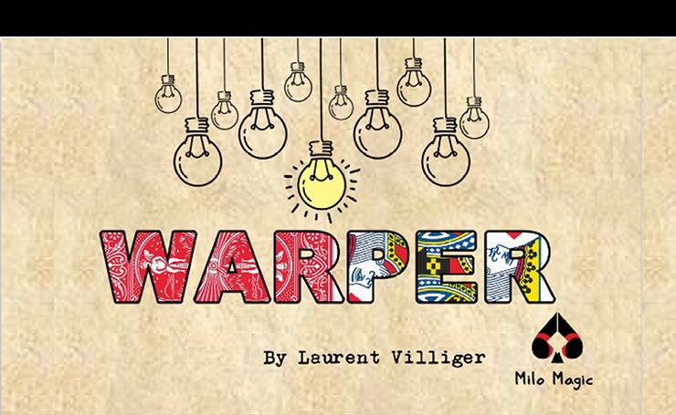 warper1A