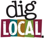 sponsor-dig-local