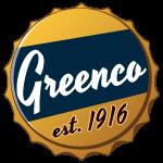 sponsor-greenco