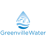 sponsor-greenville-water