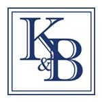 sponsor-k-b-1