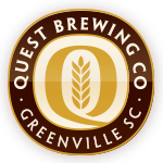 sponsor-quest-brewing