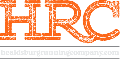 hrc logo trans