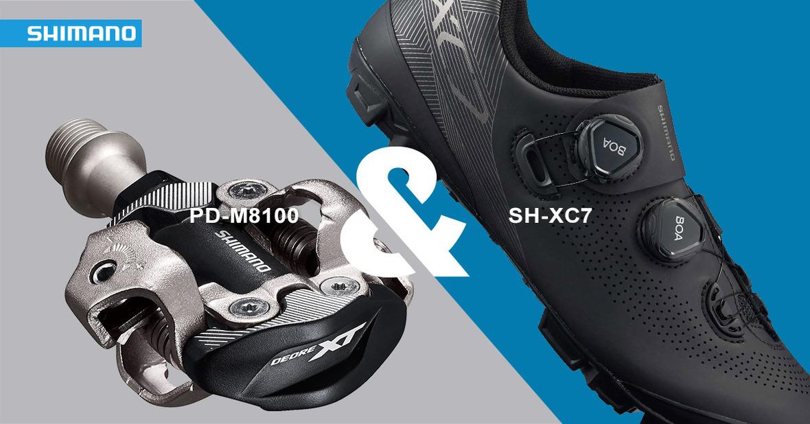 SHI-Footwear-XC7 PDM8100-FB-Ad-1200x628