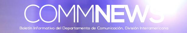 CommNews BANN MAY17 esp
