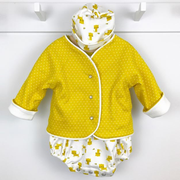 cloud 9 website-Lullaby Layette set