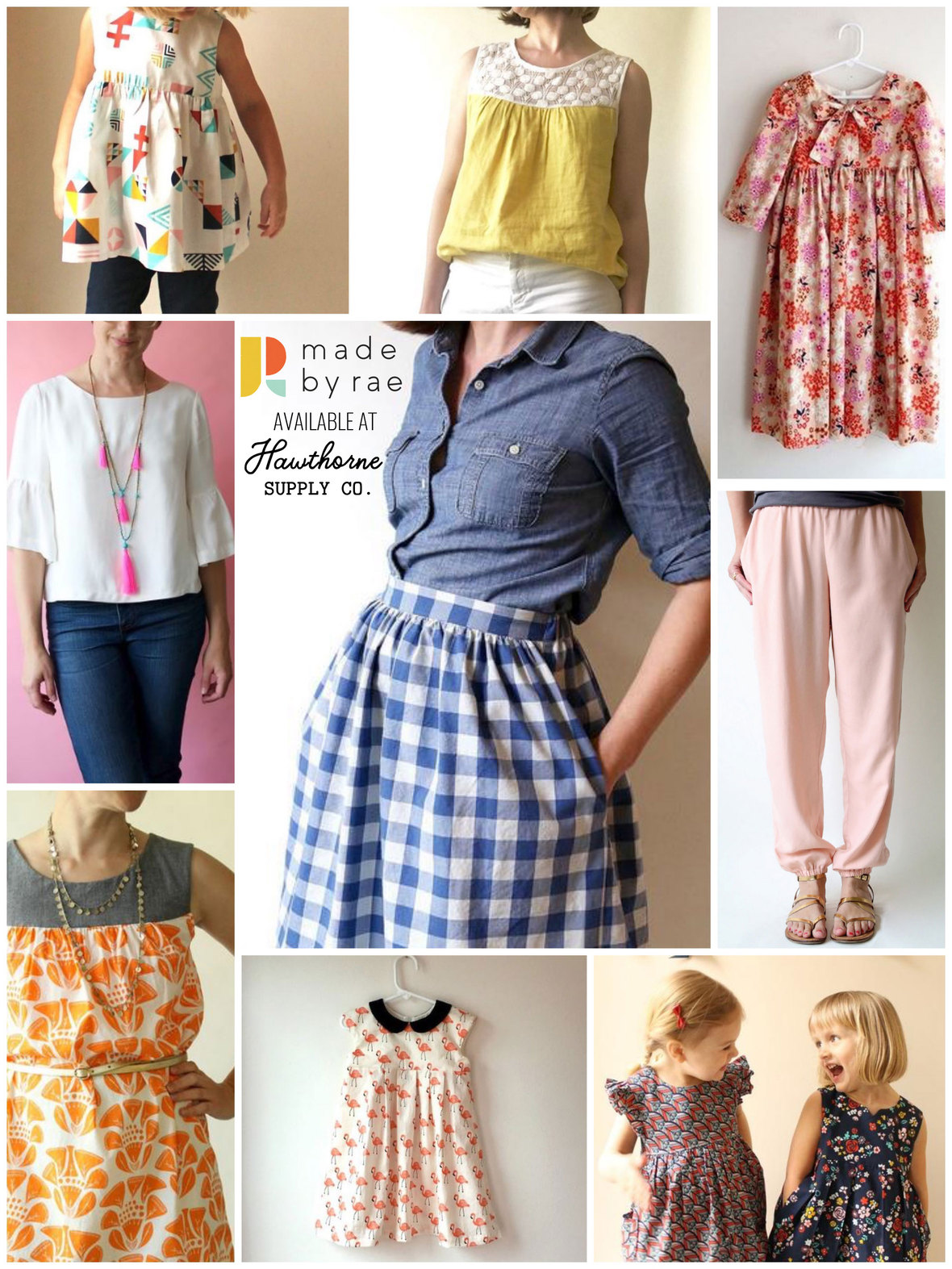Made-by-Rae-Sewing-Patterns-available-at-Hawthorne-Supply-Co.