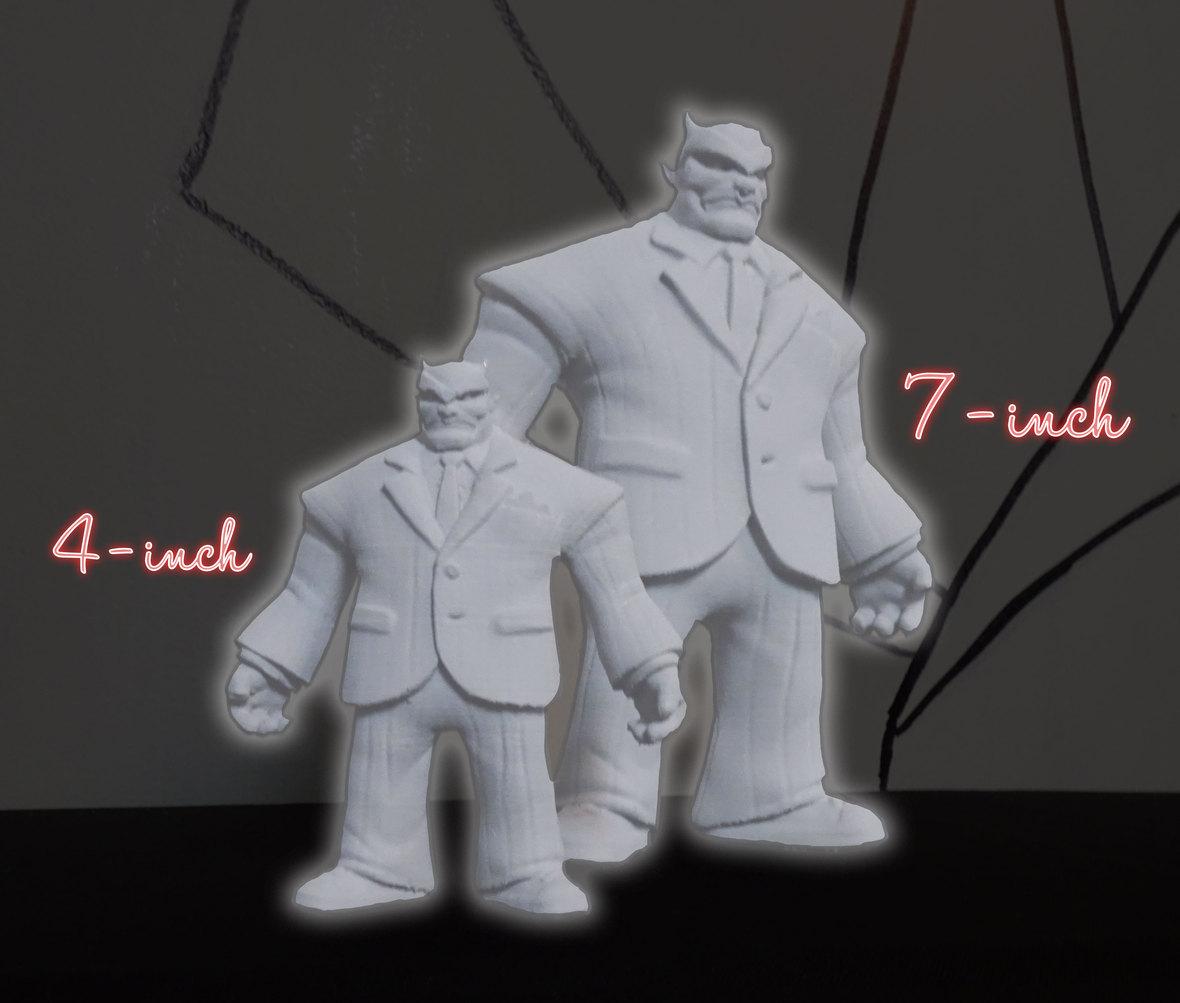 Mr.Suit-2