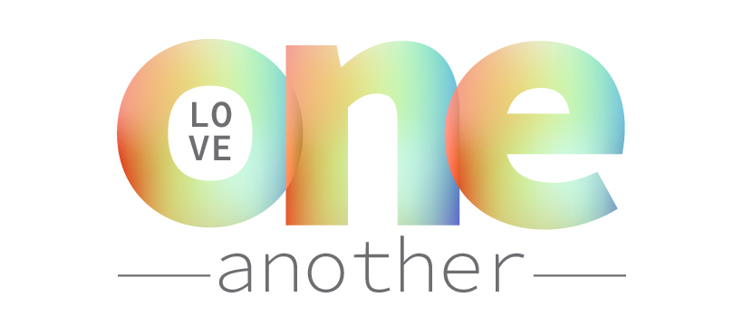 One Another FB Cover-01