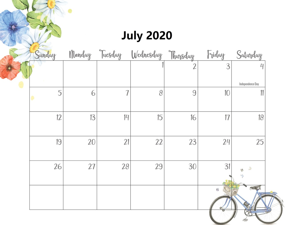 Download-July-2020-Calendar-Template