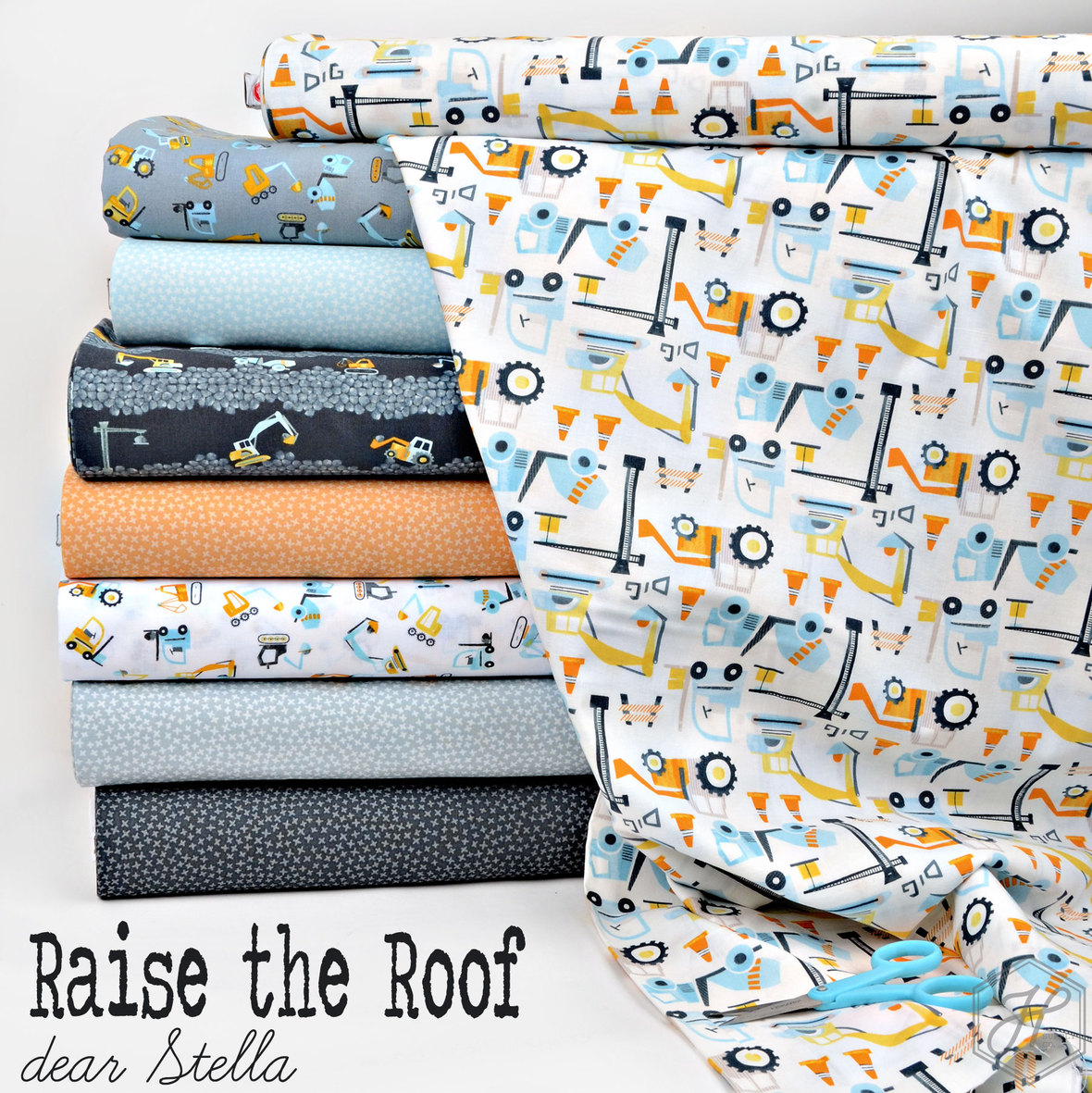 Raise-the-Roof-Fabric-Poster-Dear-Stella-at-Hawthorne-Supply-Co