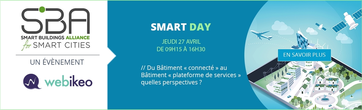 madmimi-smart-days---SBA