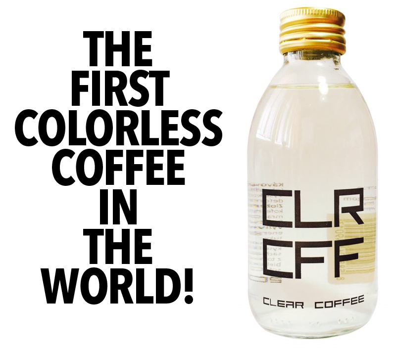 first-colorless-coffee