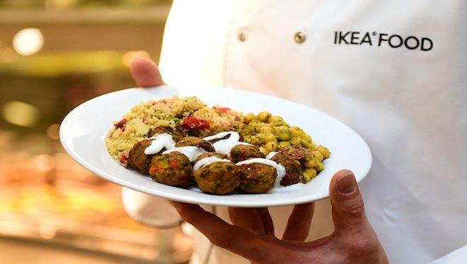 ikea-stand-alone-restaurant-ft-blog0417