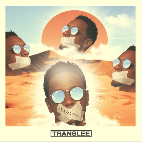 translee-maotp-2-album-stream-1482770989-compressed
