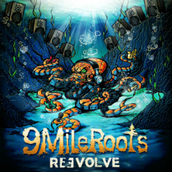 9MiRoots-250