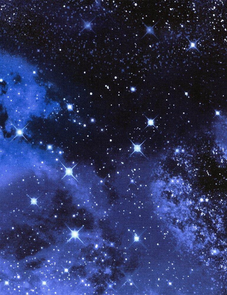 9924 galaxy