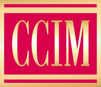 Curtis Gabhart Earns Prestigious CCIM Designation
