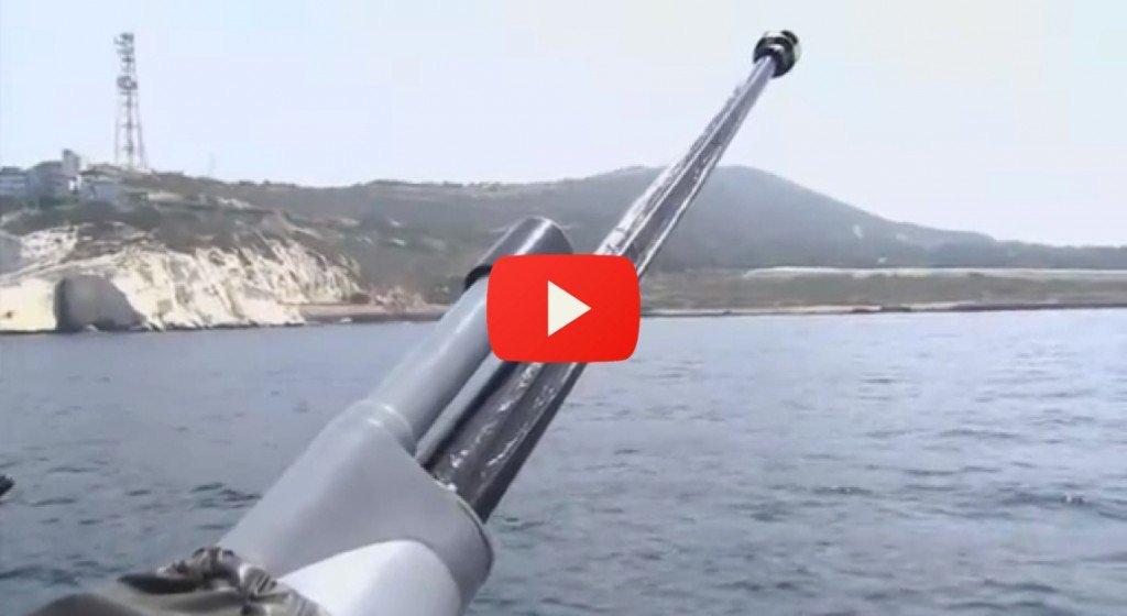 navy-power-1024x560