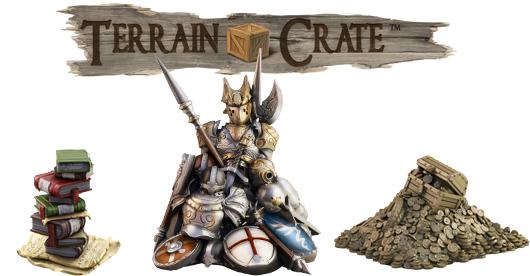 NEWSLETTER-terraincrate3