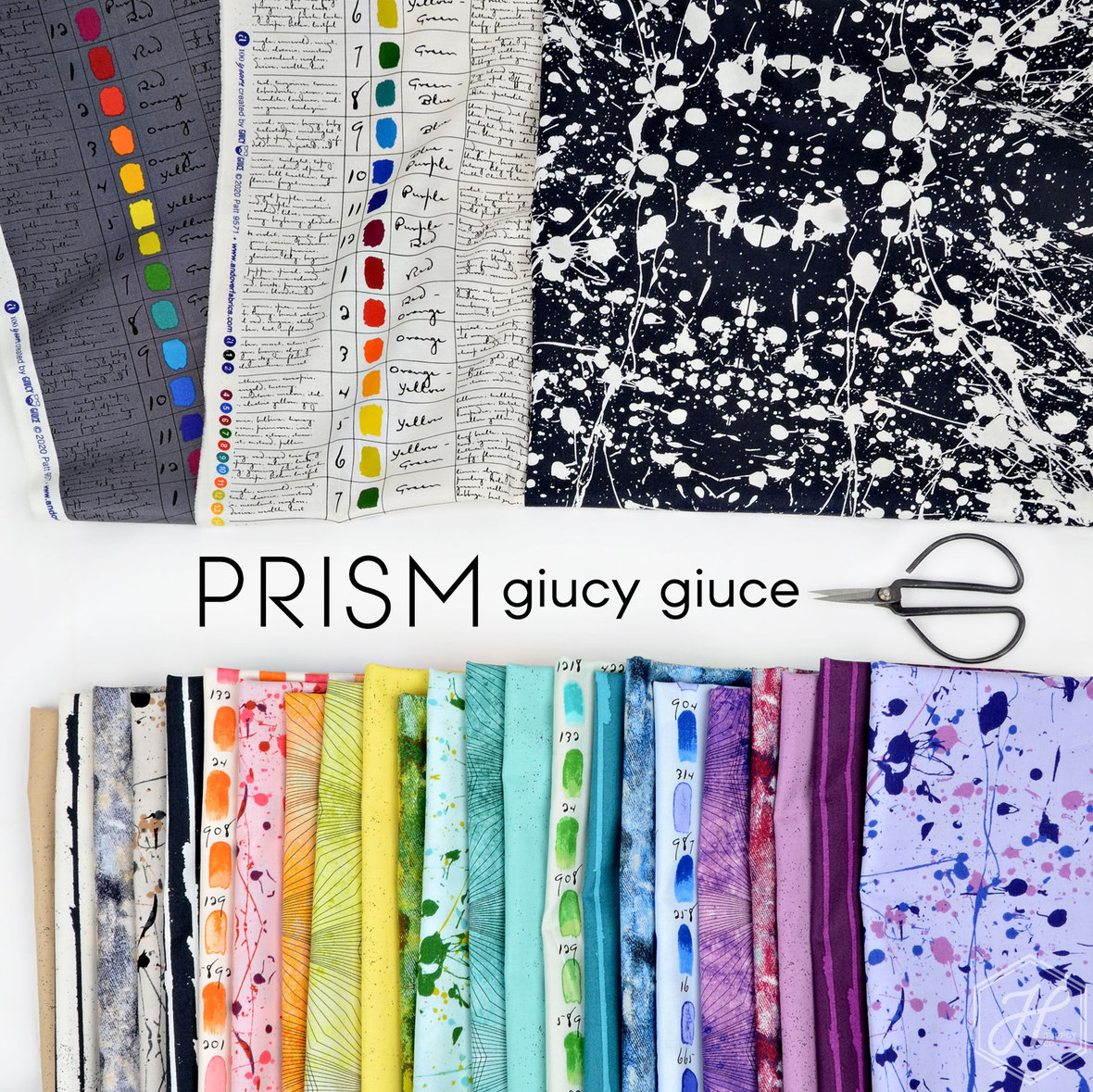 Prism-Fabric-Giucy-Giuce-for-Andover-fabric-at-Hawthorne-Supply-Co.