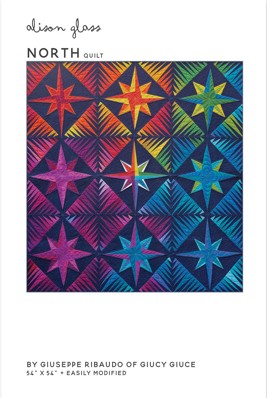 north-pattern-cover-shop