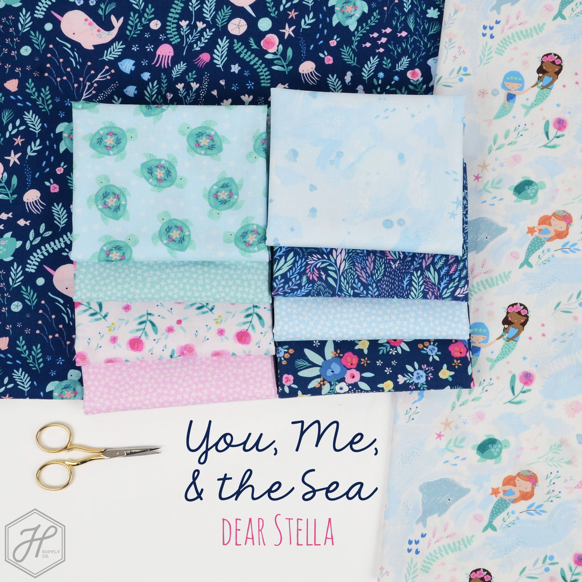You-Me-and-the-Sea-Fabric-Dear-Stella-at-Hawthorne-Supply-Co