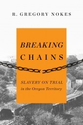 breakingchains